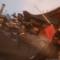 【FF14】侍ジョブで武器集め!刀狩りに挑む!物欲センサー反応してますが・・・
